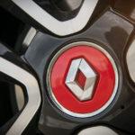 Renault Twingo - galeria - 09