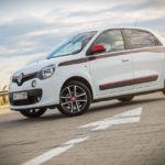 Renault Twingo - galeria - 10
