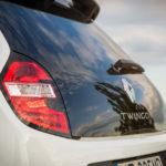 Renault Twingo - galeria - 12