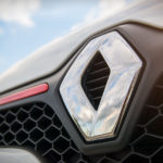 Renault Twingo - galeria - 13