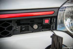 Renault Twingo - galeria - 16