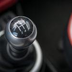 Renault Twingo - środek - 10