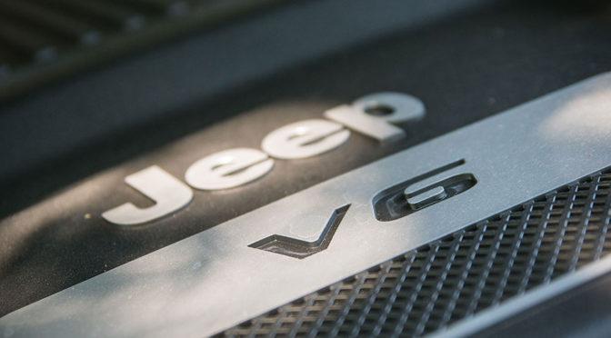 """Silniki V6 - opinie i porównanie ze współczesnymi jednostkami. """"Kiedyś było lepiej?"""""""
