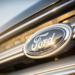 Ford Kuga - galeria - 11