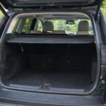 Ford Kuga - środek - 16
