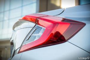 Honda Civic - galeria - 04