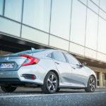 Honda Civic - galeria - 09