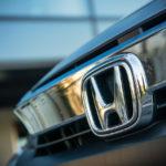 Honda Civic - galeria - 11