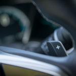 Honda Civic - środek - 07