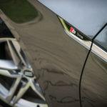 Audi A5 Sportback - galeria - 04