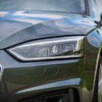 Audi A5 Sportback - galeria - 07