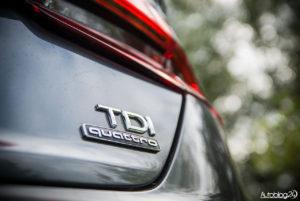 Audi A5 Sportback - galeria - 11