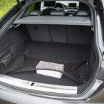 Audi A5 Sportback - środek - 12