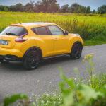 Nissan Juke - galeria - 05