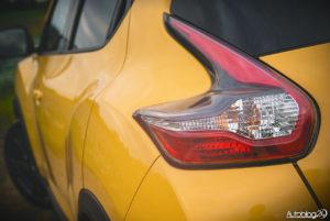 Nissan Juke - galeria - 08