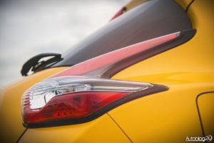 Nissan Juke - galeria - 13