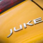 Nissan Juke - galeria - 18