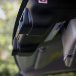 Suzuki Ignis - środek - 15