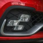Renault Clio RS - galeria - 07