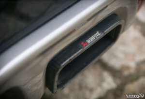 Renault Clio RS - galeria - 11