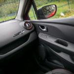 Renault Clio RS - środek - 05