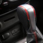 Renault Clio RS - środek - 09