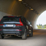 Volvo XC60 - galeria - 02