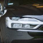 Volvo XC60 - galeria - 03