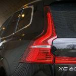 Volvo XC60 - galeria - 04