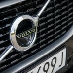 Volvo XC60 - galeria - 08