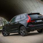Volvo XC60 - galeria - 10