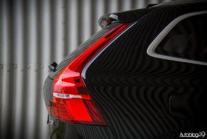 Volvo XC60 - galeria - 14