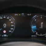Volvo XC60 - środek - 10