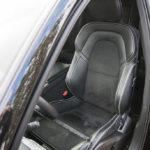 Volvo XC60 - środek - 11