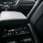 Volvo XC60 - środek - 15