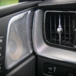Volvo XC60 - środek - 16