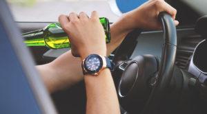 Jazda po alkoholu – nadchodzą nowe limity spożycia dla kierowców w UE