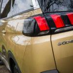 Peugeot 5008 - galeria - 08