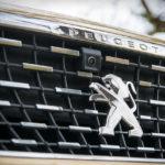 Peugeot 5008 - galeria - 11