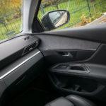 Peugeot 5008 - wnętrze - 04