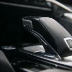 Peugeot 5008 - wnętrze - 06