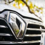 Renault Koleos - galeria - 13