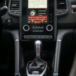 Renault Koleos - środek - 03