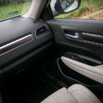 Renault Koleos - środek - 04