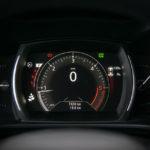 Renault Koleos - środek - 16