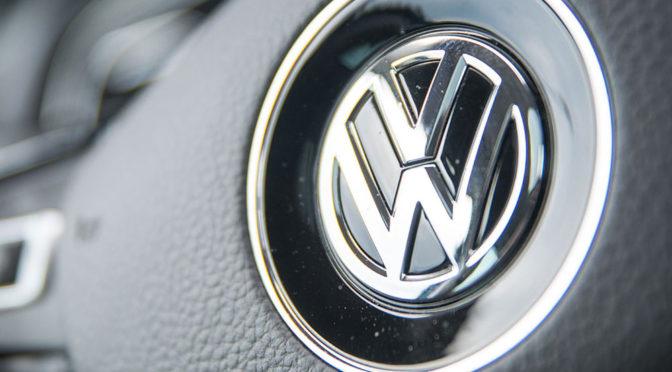 Volkswagen - startuje wyprzedaż rocznika 2017. Jakie obniżki i rabaty czekają?