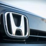 Honda Civic hatchback - galeria - 12