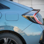 Honda Civic hatchback - galeria - 14