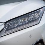Lexus RX 200t - galeria - 07