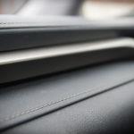 Lexus RX 200t - wnętrze - 13